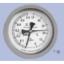 温圧計(屋内外兼用) 製品画像