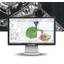 CAD/CAMシステム『Parts CAM』 製品画像