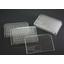 Permeapad Plate 薬物膜透過速度試験  製品画像