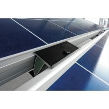 太陽光架台 屋根用資材 落雪対策金具 スノーゲン7・30 製品画像