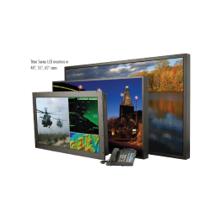 液晶ディスプレイ(防水、防塵) 製品画像