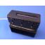 紫外線LEDライン照射器フラットパワーシリーズ UVL-330 製品画像