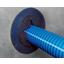 給水給湯・追い焚き・排水・空調配管貫通部防火措置キット 製品画像