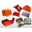 プラスチック塗装サービス 製品画像