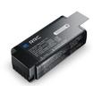 リチウムイオンバッテリー『RRC2037』 製品画像