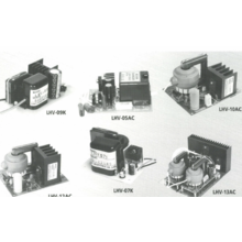 高圧電源ユニット『オゾン発生用高圧電源』 製品画像