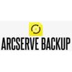 バックアップソリューション『Arcserve Backup』 製品画像