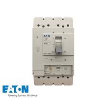 DC1500V DC直流高電圧回路用MCCBブレーカー  製品画像