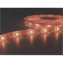 LEDテープライト 防噴流型高輝度シリーズ SMD5050-30 製品画像