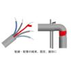 ビニールテープ 電気絶縁用 JIS規格適合品 テサ 4251  製品画像