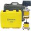 持ち運び自由な、屋外対応蓄電池『AirREAL-BATTERY』 製品画像