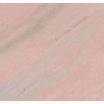 天然大理石『ルスキッサ ピンク』 製品画像