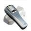 ハンドヘルドカードカウンター EMP 1100C 製品画像