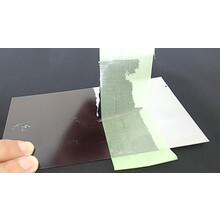 塗装ブース【時短清掃】【塗装品品質向上】ALPCOMBI-F 製品画像