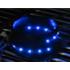 フレキシブルLED ライティングユニット 製品画像