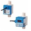 液体用小型カルマン渦流量計 FM01 SERIES 製品画像