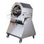 混合機 加熱タイプ『RMH』 製品画像