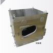 供試体用温調装置 製品画像