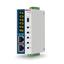 EtherNet/IP搭載 トルクコンバータ TC80-EIP 製品画像