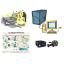 株式会社デジタルピア 事業紹介 ソフトウェア関連 製品画像