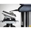 レンズ表面形状粗さ測定機 MarSurf LD Aspheric 製品画像