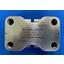 WEL-Cool Heat Exchanger PF0.5 製品画像