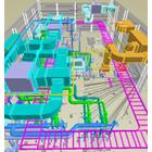 建築設備CAD「CADEWA Smart」 製品画像
