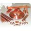 折出硬化型合金 『EK-METALS』 製品画像