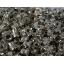 『めっき加工』※単品・少量から中量産の加工まで対応 製品画像