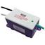 交流電源用サージプロテクター(並列接続タイプ) JUP480F 製品画像
