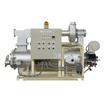 ECO消煙装置『SA-010型』 製品画像