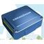 サイクル波形解析とFFTソフト『バーチャルコナンデッセ』 製品画像
