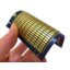 フレキシブル熱電発電モジュール『フレキーナ(R)』 製品画像