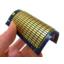 フレキシブル熱電発電モジュール『フレナーキ(R)』 製品画像