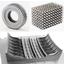 3Dプリンター用金属粉末 製品画像
