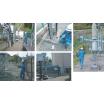 コンサルティングサービス 受変電設備のコンサルティング 製品画像