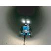 点検保守サービス 鋼構造物内部点検・診断 製品画像