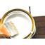 株式会社NIKEN 会社案内 製品画像