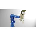 研磨システム『ロボットポリッシングシステム』 製品画像
