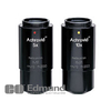 INFINITY ACHROVID 対物レンズ 製品画像