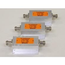 高調波測定用ハイパスフィルタ 「HPF」 製品画像