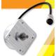 超多極ブラシレスモータ『UM-8045』 製品画像