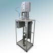◆◇◆ R&D用小型縦型実験炉 TVF-110 ◆◇◆ 製品画像