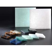 結晶化ガラス『パリトーン』【施工事例進呈中!】 製品画像