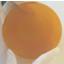 磁場を可視化する『MOイメージングプレート』 製品画像