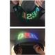 超薄型LED電光掲示板『マトリクス』 製品画像