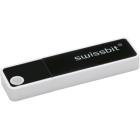 産業用USBフラッシュメモリ。設置環境を配慮したロバスト設計。 製品画像