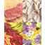 生鮮食品輸送 製品画像