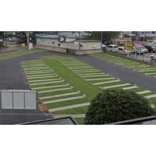 【緑化のメリット】屋上緑化/駐車場緑化の助成金(全国版) 製品画像