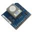 酸素(O2)濃度測定センサモジュール『O2-SM30-3V』 製品画像